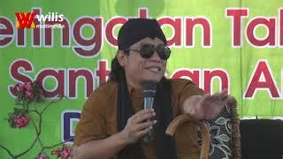 Download GUS MIFTAH MANGUNAN UDANAWU BLITAR FULL VERSI FULL HD 1080
