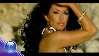 GALENA - DUSHATA MI KRESHTI / Галена - Душата ми крещи, 2006
