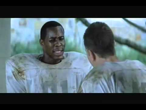 remember the titans julius and gerry relationship poems