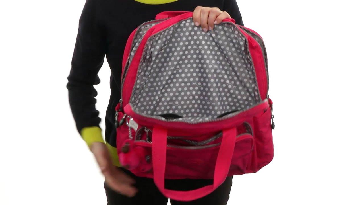 Kipling Audra Backpack SKU