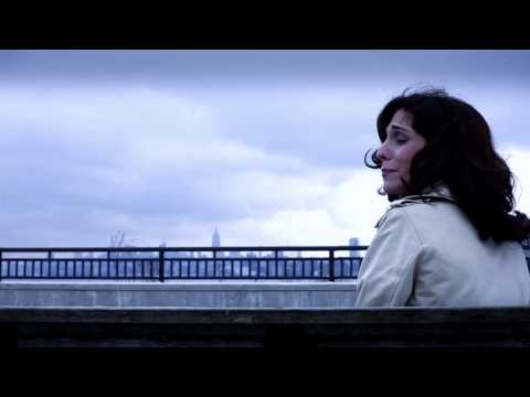 The Word Trader (Short Film)- Official Selection at Cannes 2013 & Manhattan Film Festival
