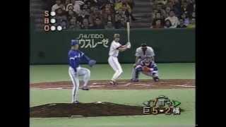 1993 五十嵐英樹 1