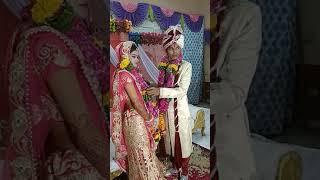 Veerey di wedding