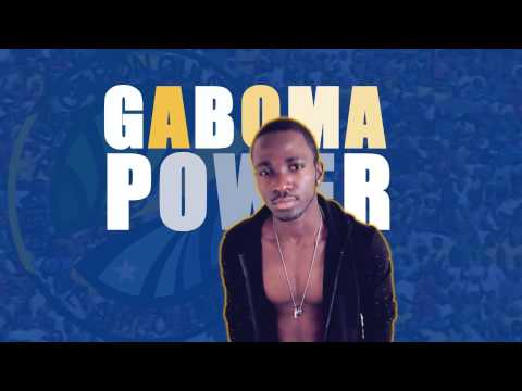 J RIO - GABOMA POWER (OFFICIEL )