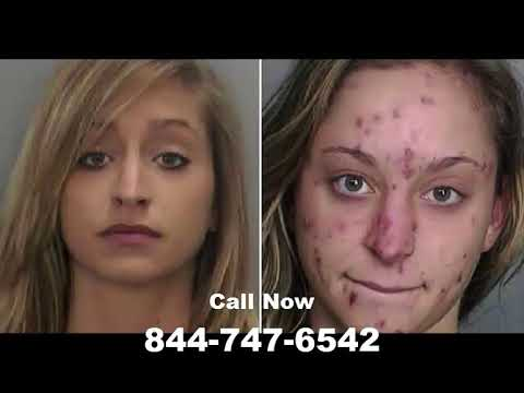 Santa Maria, California Drug Rehab Alcohol Treatment Call Now 844 747 6542
