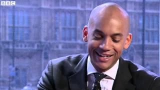 【BBC】 労働党の新リーダーは? 出馬表明前に言葉選ぶ候補