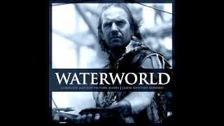 Waterworld (complete) - 47 - Peter Gunn Theme