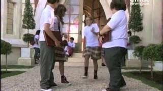 Ružno pače - Promo #1 (Ultra TV)