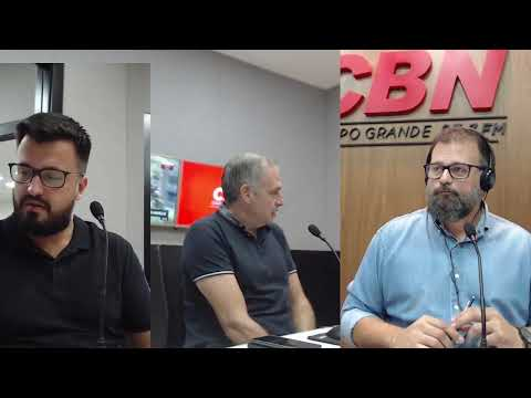 CBN Motors cm Paulo Cruz (20/04/2019)
