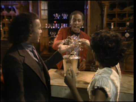 Shalamar - A Night To Remember (Official Music Video)
