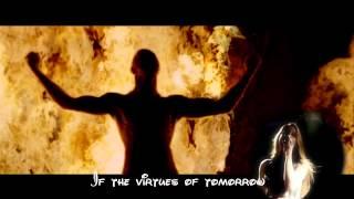 Epica - Semblance of Liberty (lyrics)
