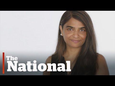 Toronto Star union calls for investigation into reporter's death
