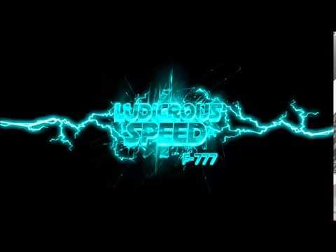 F-777 - 3. Airborne Robots (Ludicrous Speed Album)