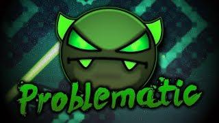 PROBLEMATIC %100/MATEO