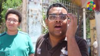 فيديو| ارتياح بين طلاب العلمي ببني سويف بعد امتحان الجبر والهندسة الفراغية