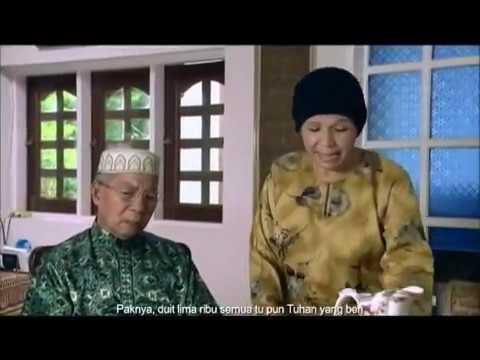 Film Indonesia Komedi Ngakak Abis hq