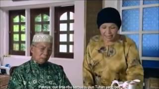 Video Film Indonesia Komedi Ngakak Abis hq download MP3, 3GP, MP4, WEBM, AVI, FLV Maret 2018