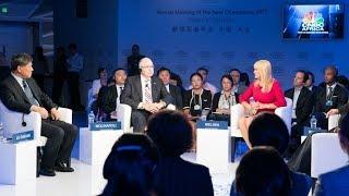 China 2017 - China's Clean Tech Revolution thumbnail