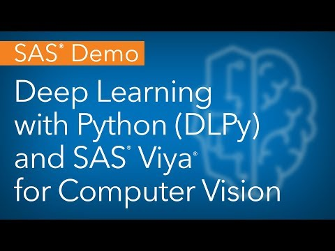 sas-demo-|-deep-learning-with-python-(dlpy)-and-sas-viya-for-computer-vision