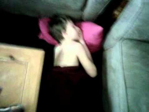 Andrew wake up!!!!!! NOT