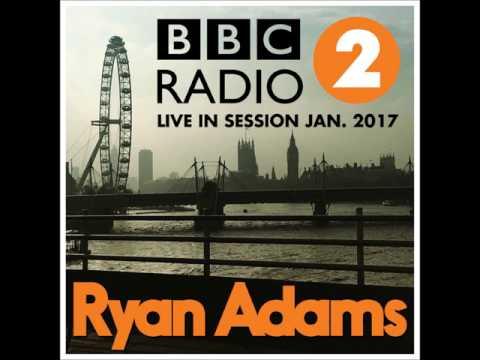 Ryan Adams - Karma Police (Radiohead cover)