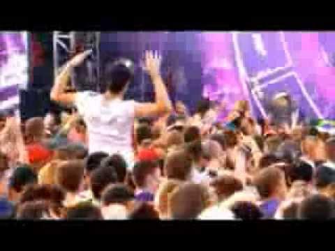 Donna Summer & Afrojack - I Feel Love 2014 Remix mp3