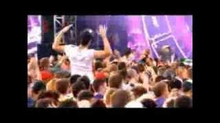 Donna Summer & Afrojack - I Feel Love 2014 Remix
