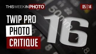 TWiP PRO Photo Critique 16