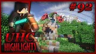 "UHC Highlights | Episode 92 ""Vengeance"""