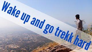 Health Sahi hai to Sab Sahi hai ( Exercise, Workout, Vyayam, Gym, Running, Trekking, Yogaa..)