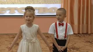 """Стихотворение ко Дню матери. Детский сад """"Радуга"""" комбинированного вида, г. Рузаевка"""