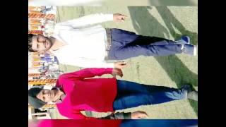 Yaari 2 - Guri Deep Jandu (DJJOhAL.Com)