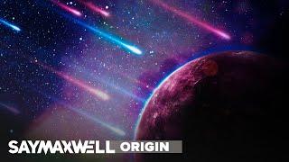 SayMaxWell - Dreams Of Mercy [Original mix]