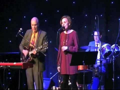 Dot Dot Dot-Chaise Lounge live at the Carlyle Club - Duration 3 minutes 28 seconds.  sc 1 st  YouTube : chaise lounge band - Sectionals, Sofas & Couches