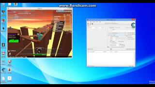 How To Speed Exploit With Cheat Engine On Roblox