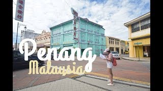 Video Penang,Malaysia | The best place you have to go! download MP3, 3GP, MP4, WEBM, AVI, FLV Juli 2018