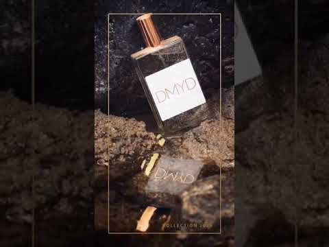 Youtube: Nâdiya – DMYD™ ma marque MINDSTYLE (Spray Ômri by Nâdiya)