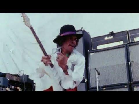 Jimi Hendrix -Little Wing {Guitar Albert Satushiev} Version 1.
