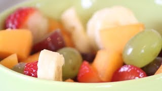 Mayo Clinic Minute: N๐t all sugars are equal