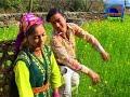 Hey Rudi Hd Musica Kishan Mahipal New Gharwali Songs O Re Sangli
