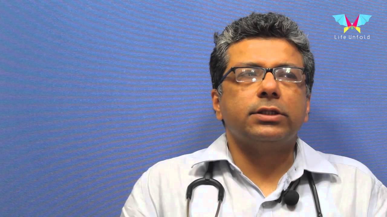 Download MSG (Monosodium Glutamate) by Dr. Atul Gogia