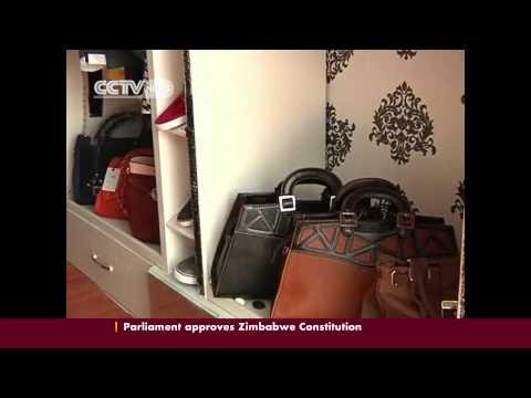 Nigerian Mobile Boutique Transforming the way Women Shop in Lagos