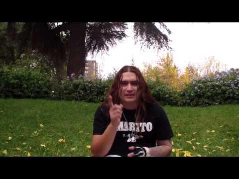 cumbia-[hd]-proyecto-power---ayer-te-con-el-(video-clip-oficial)