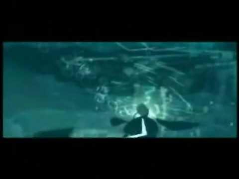 Radiohead - Pyramid Song (reversed)