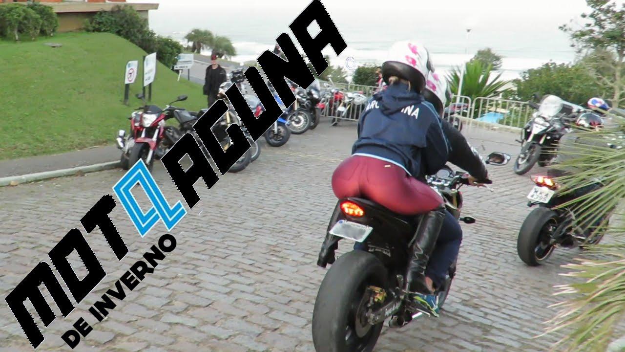 Moto laguna 2016 - 3 8
