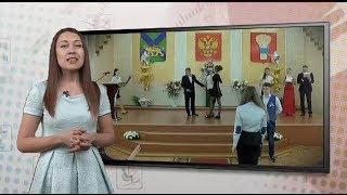 Новости спорта. 29.12.2017