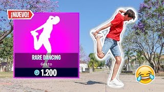 REAL LIFE BAILES THAT SHOULD be in FORTNITE BATTLE ROYALE