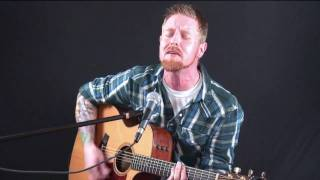 Live a Lie performed live by JOHN PAUL New 2013 Top Acoustic Indie Artist SongWriter HD HQ