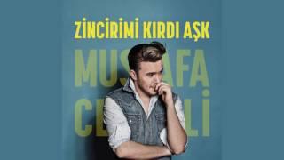 Mustafa Ceceli Kıymetlim Feat İrem Derici