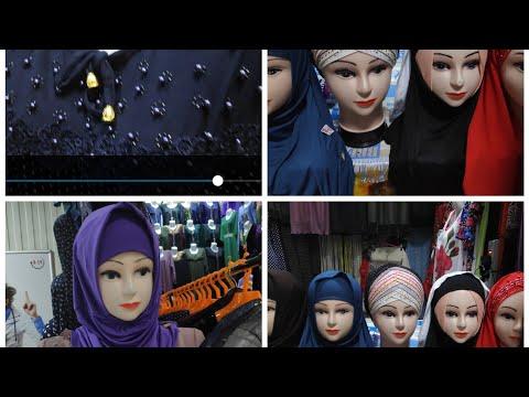 Садовод цены на  мусульманские платья новинки2019